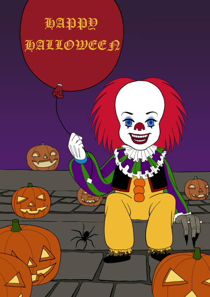 201031-pennywise.png