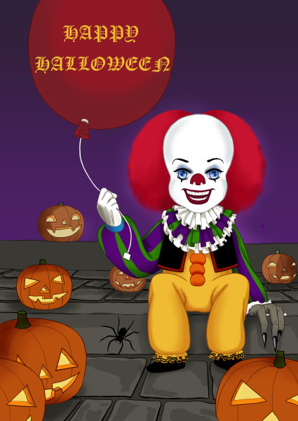 201115-pennywise.png