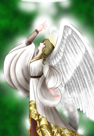 210426-angel.png